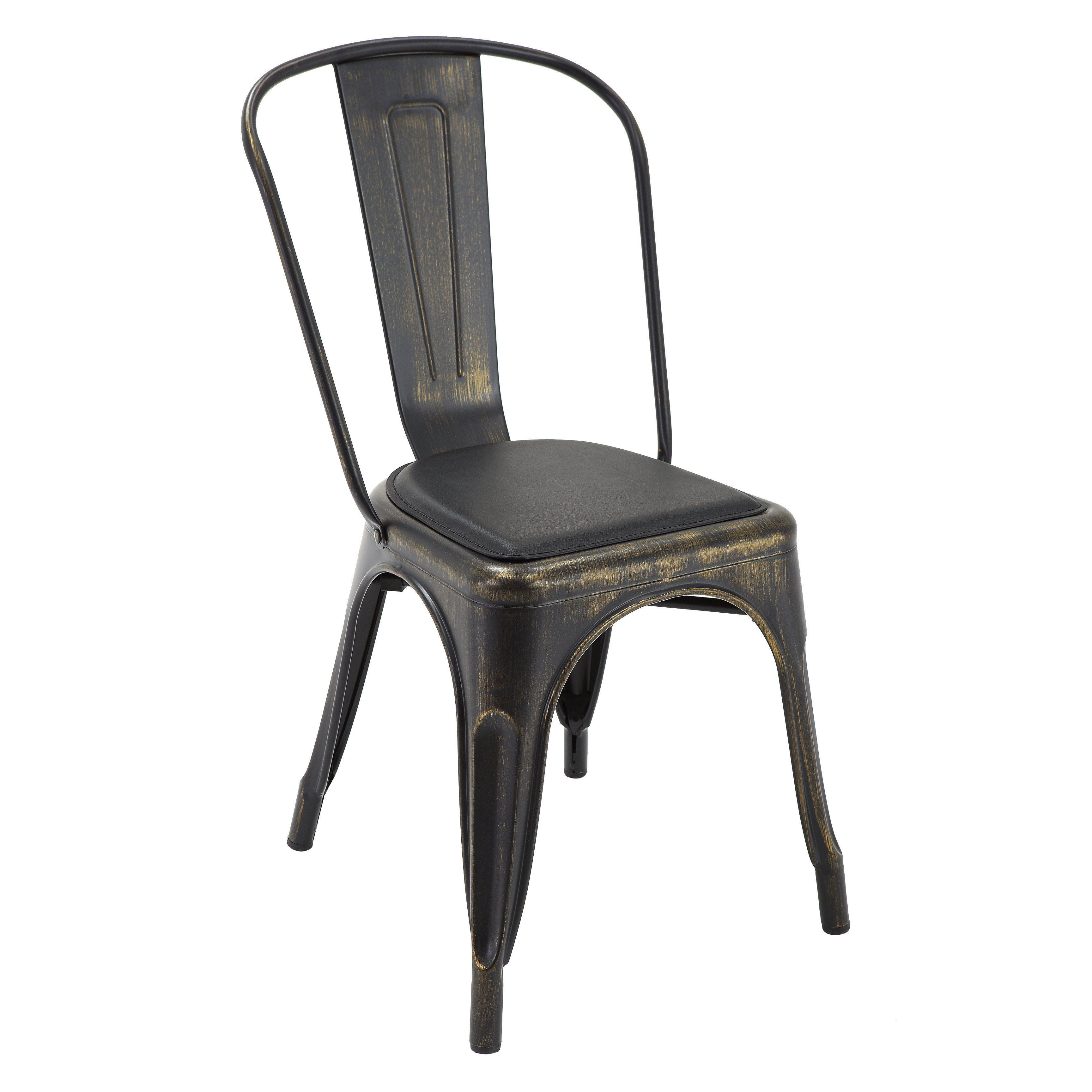 Prime Dining Chair Cushion Beatyapartments Chair Design Images Beatyapartmentscom