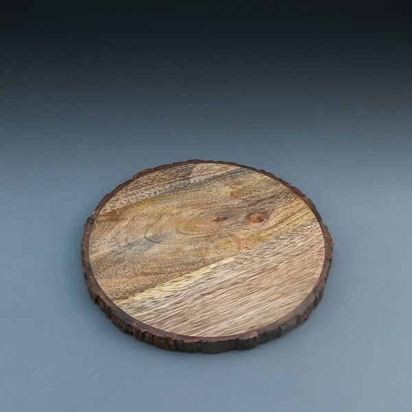 Trivet by Millwood Pines
