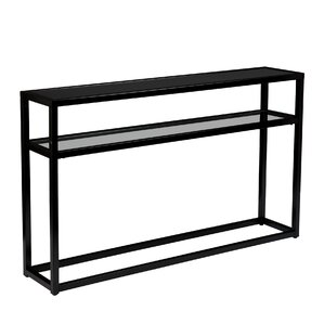 Danby Console Table