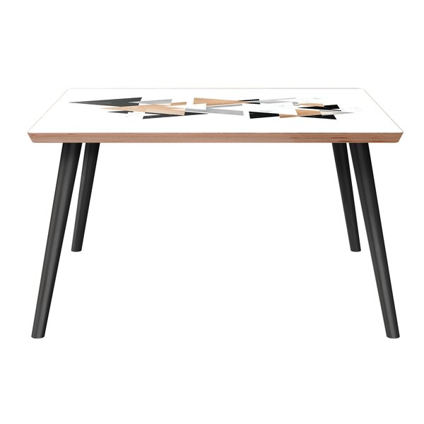 Grazierville Coffee Table By Bungalow Rose