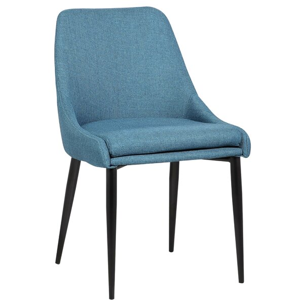 Suzanne Side Chair (Set of 2) by Porthos Home