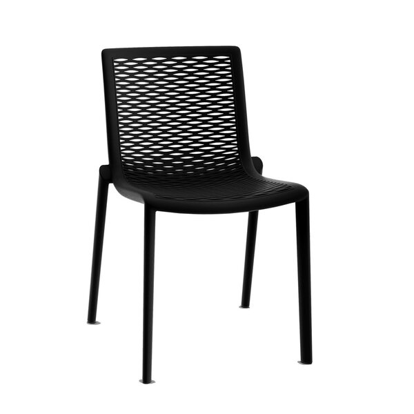 Netkat Side Chair (Set of 2) by Resol Grupo
