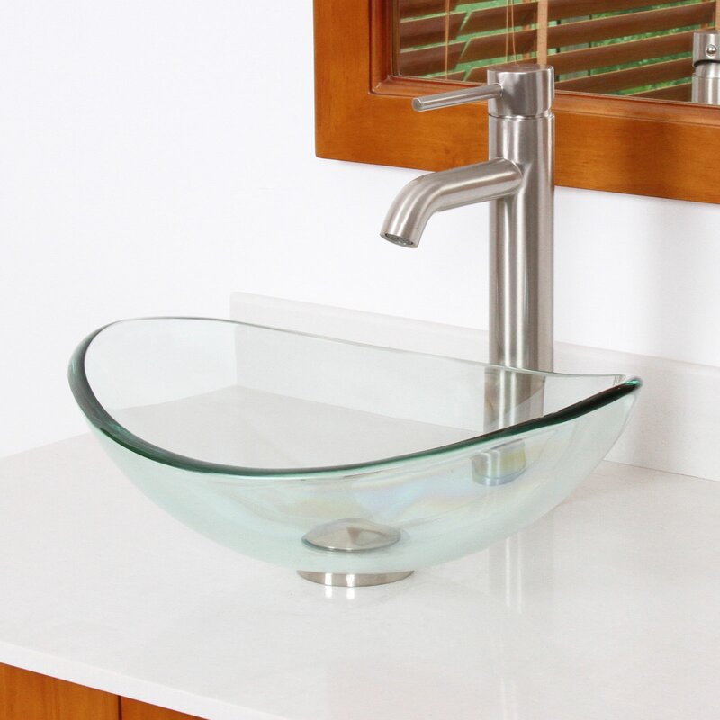 Mini Vessel Bathroom Sinks Home Ideas