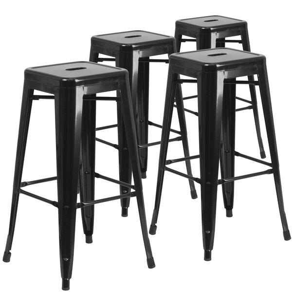 Deals Catina Side Chair Set Of 2 By Hokku Designs List