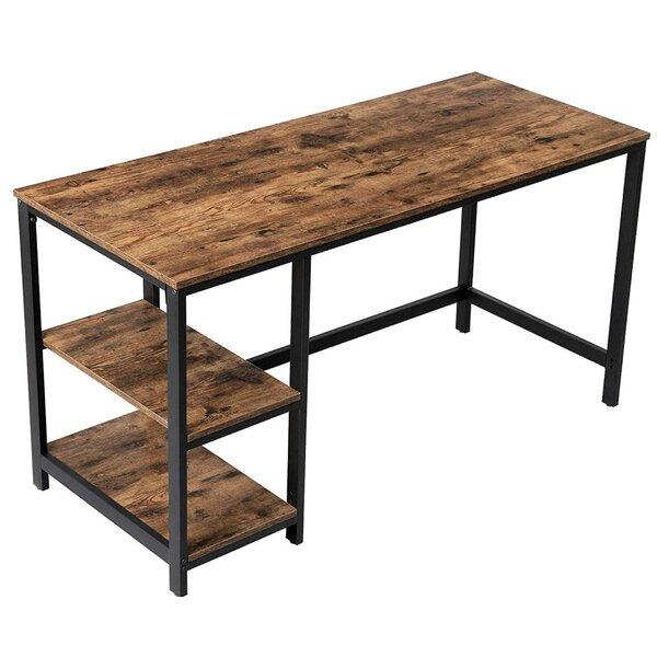 Javion Reversible Desk