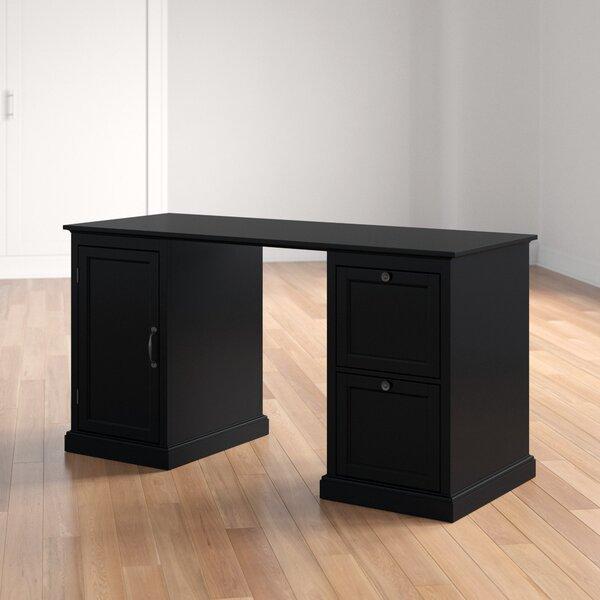 Rugeley Credenza desk