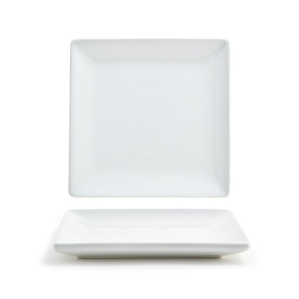 Malcom Platter (Set of 6) by Mint Pantry