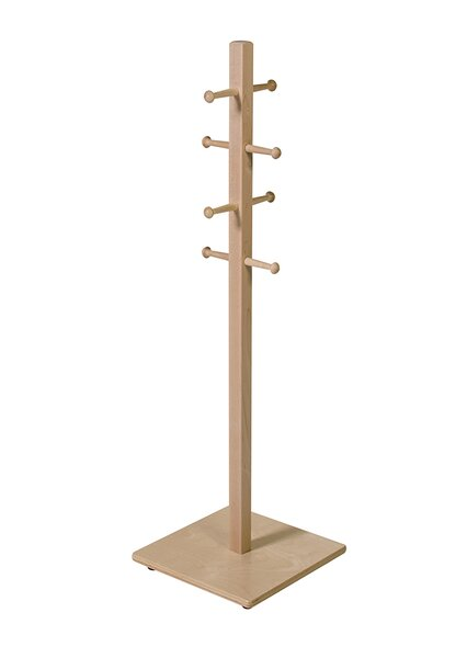 Coat Rack by Angeles