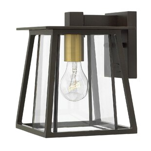 Find the perfect Walker Outdoor Wall Lantern By Hinkley Lighting