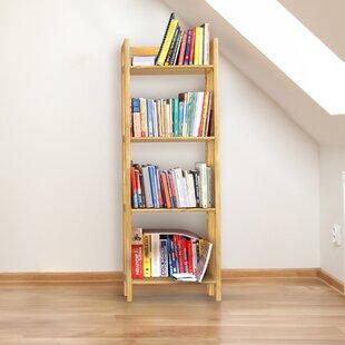 Online Reviews Standard Bookcase ByStorageManiac