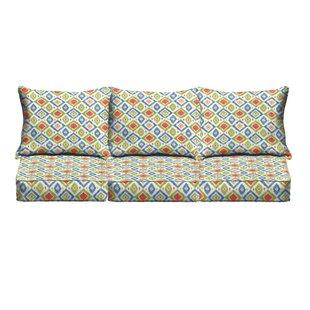 Outdoor Sofa Cushion