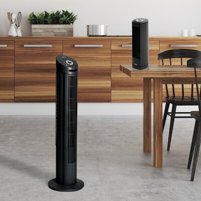 Find The Perfect Table Fans Wayfair