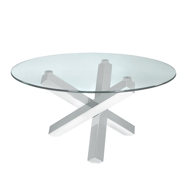 Stanberry Coffee Table by Orren Ellis