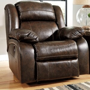 Branton Rocker Recliner Signature Design Ashley