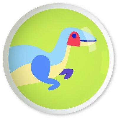Dinosaur Land 1.5