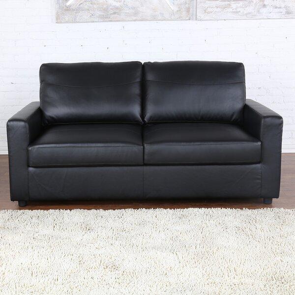 Sofa Bed Sleeper by Madison Home USA