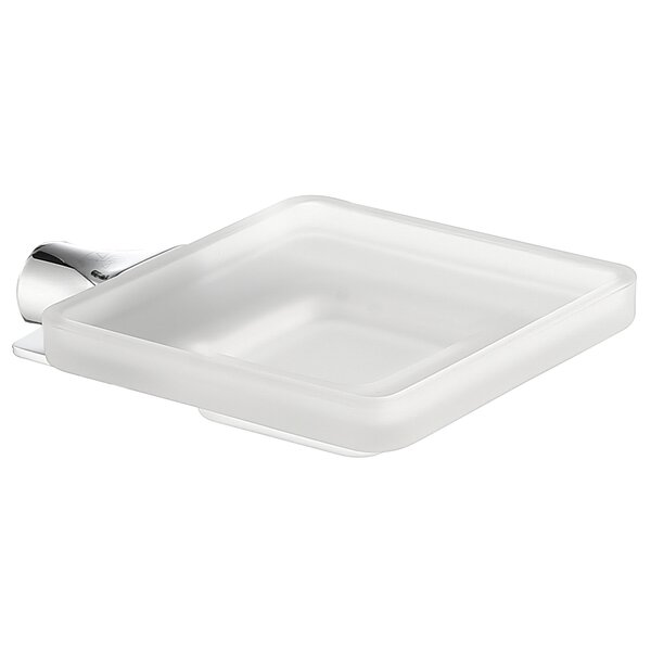 Herrera Soap Dish by Darby Home Co