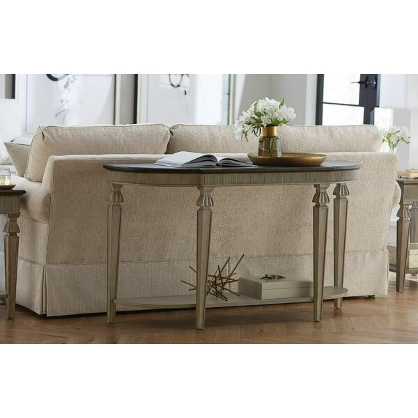 Free Shipping Margo Console Table