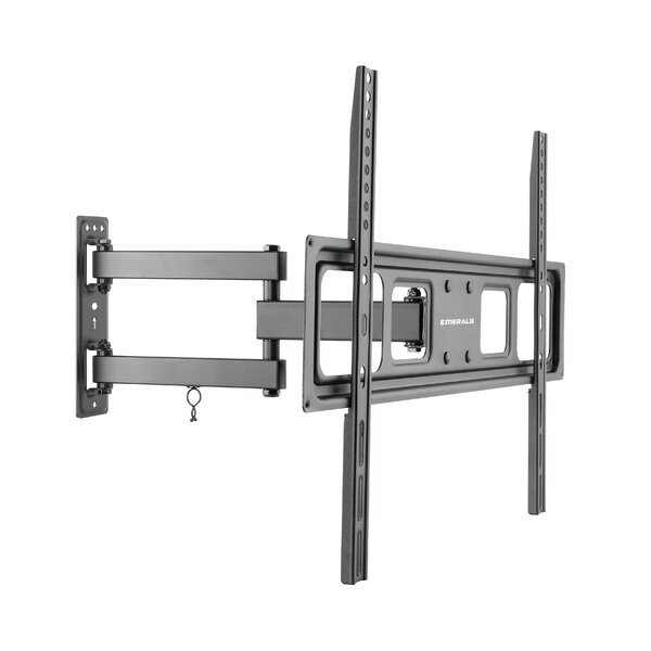 Extra Extension Wall Mount for 37 - 70 Screens by