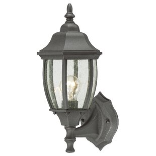 Covington Outdoor Sconce By Thomas Lighting Outdoor Lighting