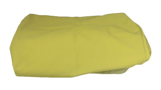 Zoola Small Outdoor Friendly Bean Bag Cover By Yogibo