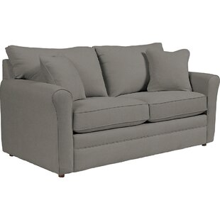 Exceptional Leah Supreme Comfort™ Sleeper Sofa