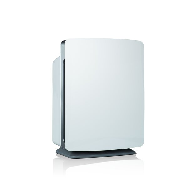BreatheSmart Fit50 Room HEPA Air Purifier by Alen
