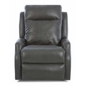 Takengon Recliner with Foa..
