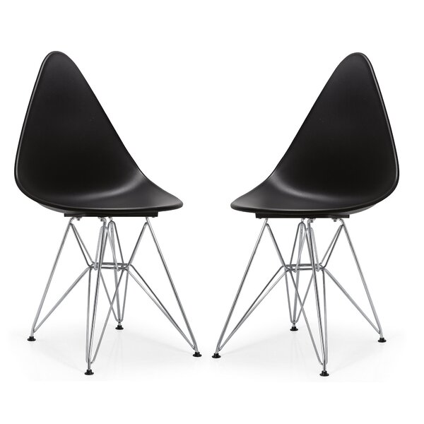 McPhee Dining Chair (Set of 2) by Ivy Bronx