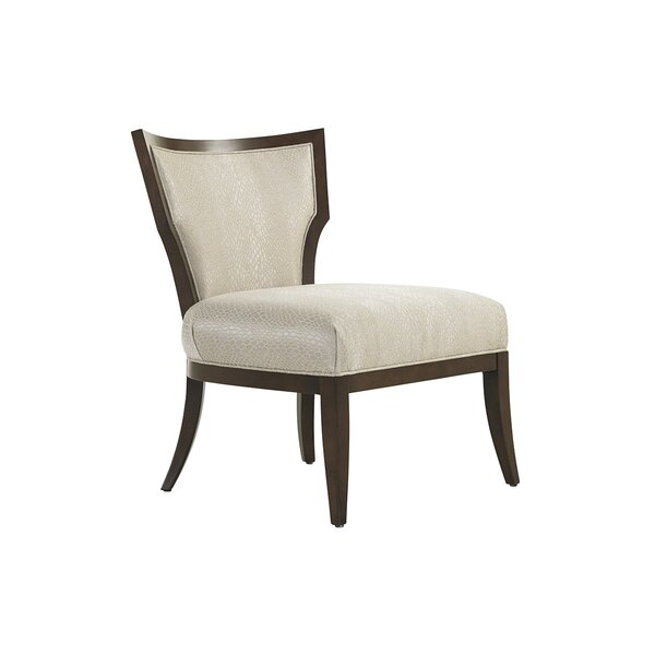 MacArthur Park Side Chair by Lexington