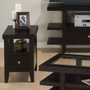 Best Reviews End Table By Jofran