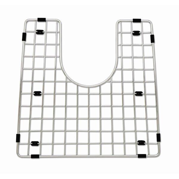 13 x 13 Sink Grid by Blanco