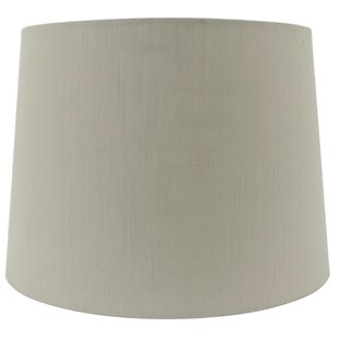 Lamp shades youll love wayfair lamp shades aloadofball Image collections