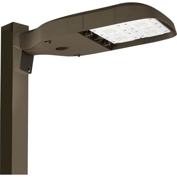 Park Light by Progress Lighting