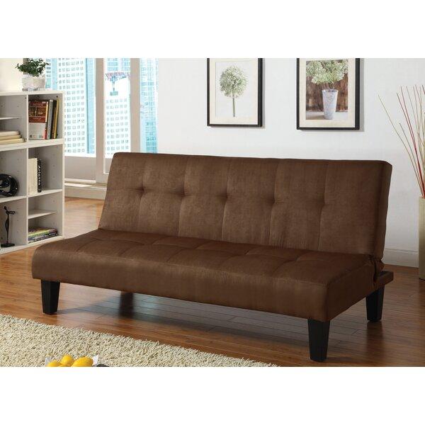 Maiorano Convertible Sofa by Red Barrel Studio