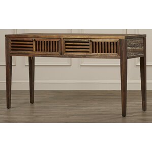 Worden Console Table by Lo..