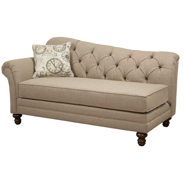 Kyla Chaise Lounge