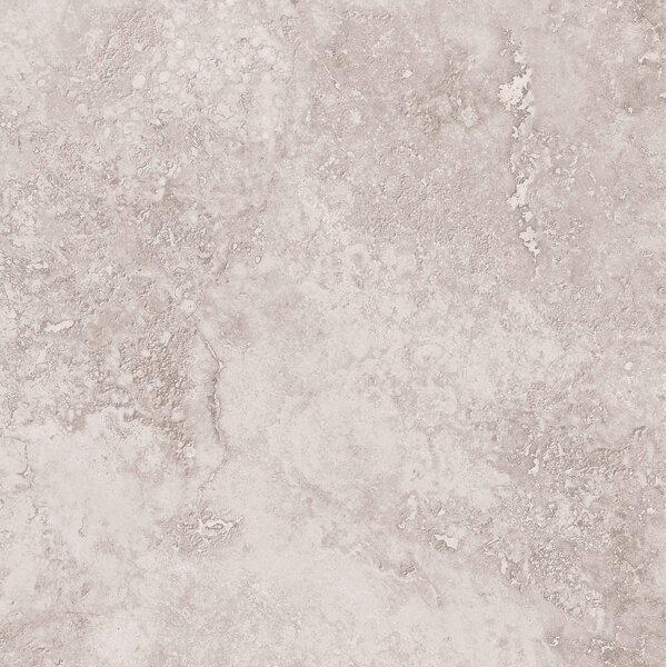 Residenza Glazed 23 x 23 Ceramic Field Tile in Rapolano by Emser Tile
