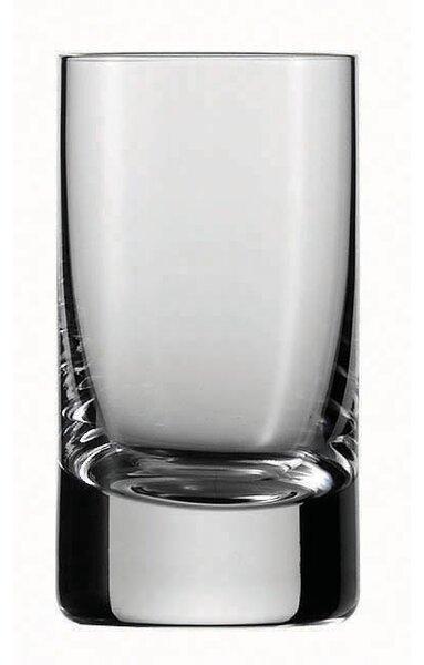 Paris Long Drink 1 oz. Glass Shot Glass (Set of 6) by Schott Zwiesel