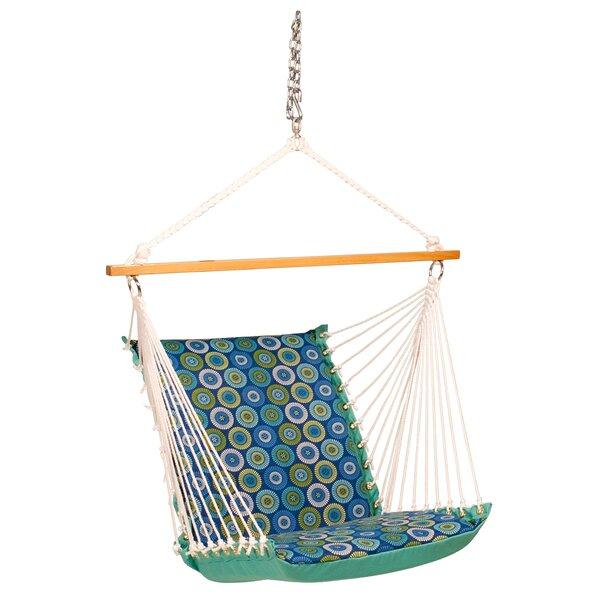 Polyester Chair Hammock by Algoma Net Company