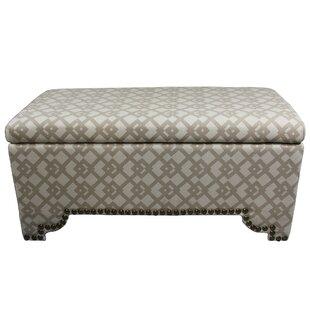 Comparison Storage Bench ByORE Furniture
