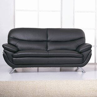 leather suede sofa save MZIGMGCW