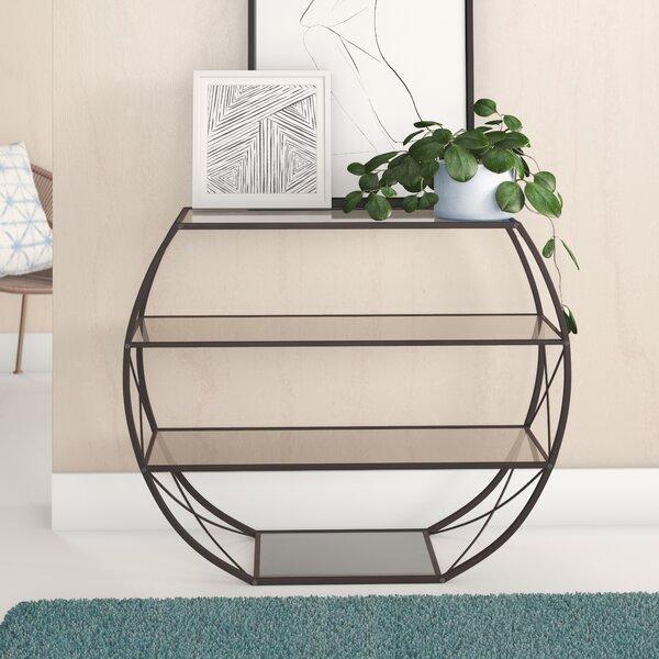 Home & Garden Solon Console Table