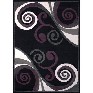 Dallas Billow Area Rug