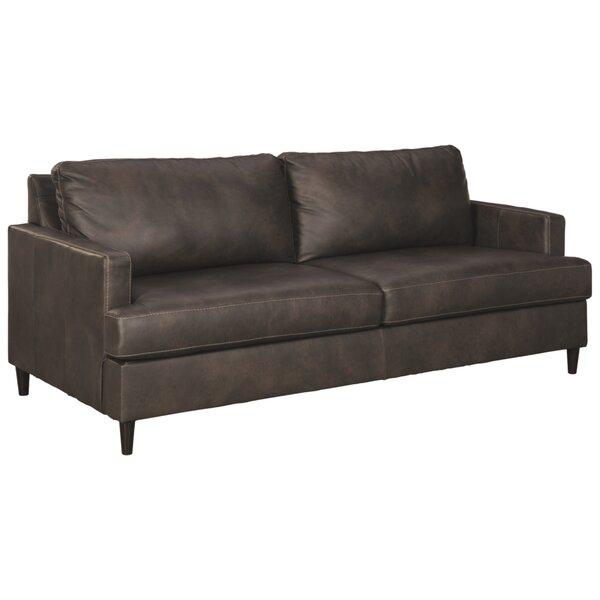Julieta Genuine Leather 79
