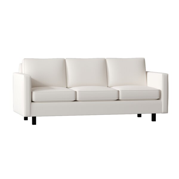 Internet Buy Catalina 3 Seat Sofa by Poshbin by Poshbin