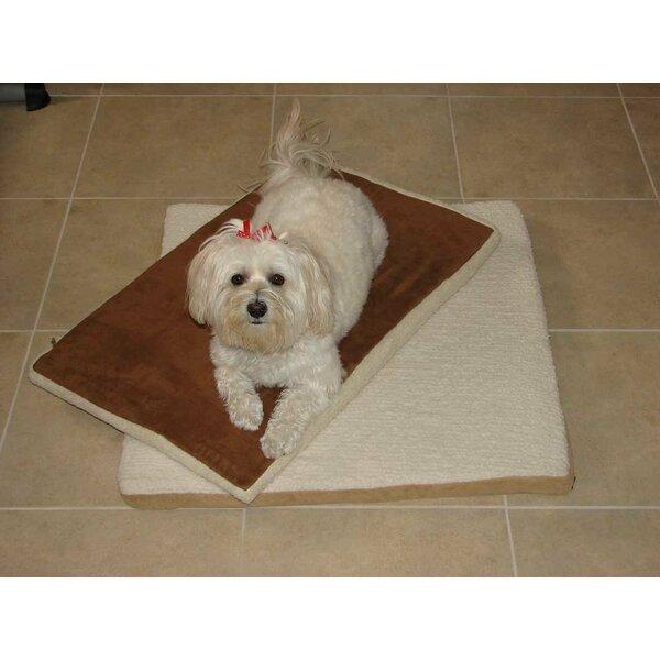 Dog Mat by Crown Pet Products