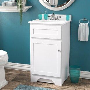 18 Inch Bathroom Vanity. 18 Inch Vanities
