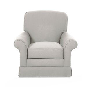 Dewart Swivel Rocker Glider
