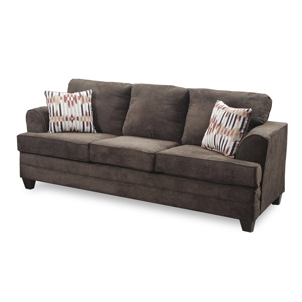 Holiday Buy Napoleon Sofa Get The Deal! 55% Off
